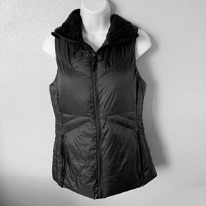 CHAMPION Puffer Activewear Vest